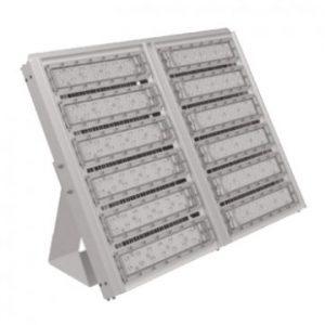 Đèn pha Led 600W PHMA60065L Paragon cao áp