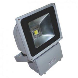 Đèn pha Led 80W POLH80L Paragon