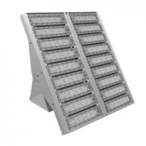 Đèn pha Led 900W PHMA90065L Paragon cao áp