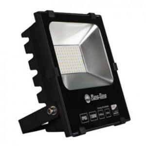 Đèn pha Led D CP03L/200W Rạng đông