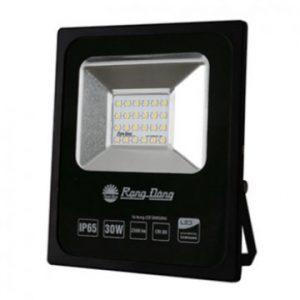Đèn pha Led D CP03L/30W Rạng đông