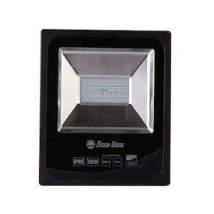 Đèn pha Led D CP03L-50W Rạng đông