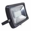 Đèn pha led 30W FLD–30T/30V MPE