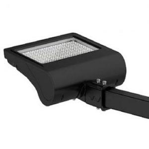 Đèn pha led FL05-150 150W HiBoard Cowell