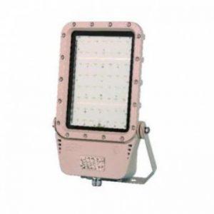 Đèn pha led chống cháy nổ BZD 129-100 100W EEW Paragon