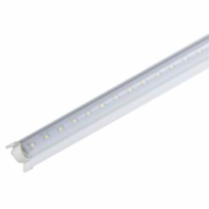 Đèn tuýp Led nuôi cấy mô D NCM02L 60/10W Rạng Đông