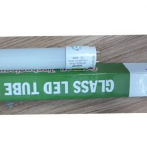 Đèn tuýp Led thủy tinh T8 0m6 1x9W GT8-60T MPE