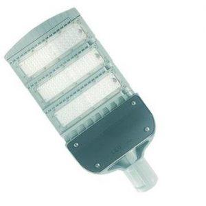 Đèn đường led 120W PSTN120L Paragon