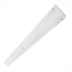 Máng đèn led V - Shape PIFA 236L36 Paragon