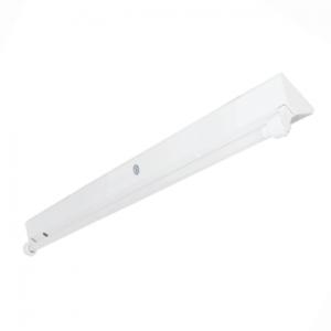 Máng đèn led V - Shape PIFQ 136L18 Paragon