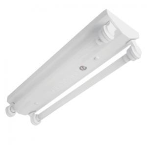 Máng đèn led V - Shape PIFQ 218L20 Paragon
