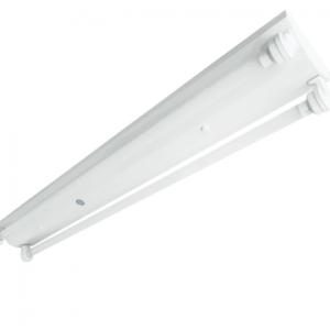Máng đèn led V - Shape PIFQ 236L36 Paragon