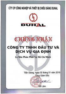 chung-nhan-duhal