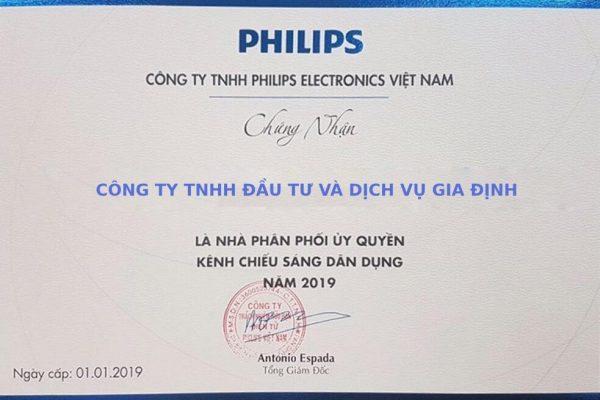 chung-nhan-philips
